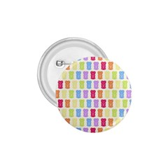Gummibears Candy 1 75  Buttons by AnjaniArt