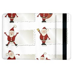 Images Natale Pinterest Christmas Clipart Reindeer Ipad Air Flip by AnjaniArt