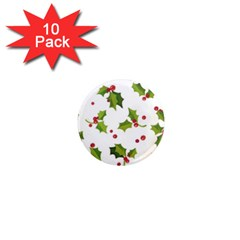 Images Paper Christmas On Pinterest Stuff And Snowflakes 1  Mini Magnet (10 Pack)  by AnjaniArt