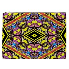 Spirit Time5588 52 Pngy Cosmetic Bag (xxl)  by MRTACPANS