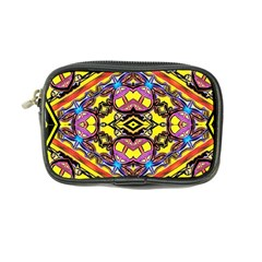 Spirit Time5588 52 Pngyg Coin Purse