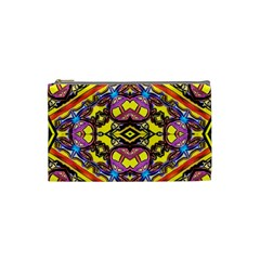 Spirit Time5588 52 Pngyg Cosmetic Bag (small)