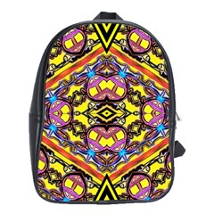 Spirit Time5588 52 Pngyg School Bags(large)