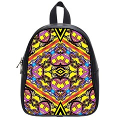 Spirit Time5588 52 Pngyg School Bags (small)