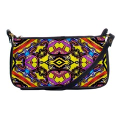 Spirit Time5588 52 Pngyg Shoulder Clutch Bags