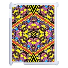 Spirit Time5588 52 Pngyg Apple Ipad 2 Case (white) by MRTACPANS