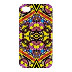 Spirit Time5588 52 Pngyg Apple Iphone 4/4s Hardshell Case