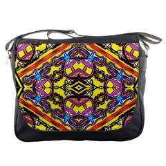 Spirit Time5588 52 Pngyg Messenger Bags