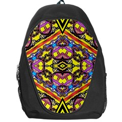 Spirit Time5588 52 Pngyg Backpack Bag