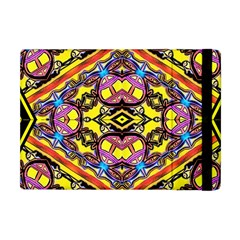 Spirit Time5588 52 Pngyg Apple Ipad Mini Flip Case