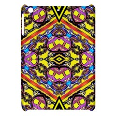 Spirit Time5588 52 Pngyg Apple Ipad Mini Hardshell Case