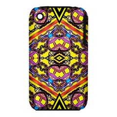 Spirit Time5588 52 Pngyg Apple Iphone 3g/3gs Hardshell Case (pc+silicone)