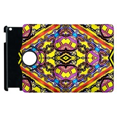 Spirit Time5588 52 Pngyg Apple Ipad 2 Flip 360 Case