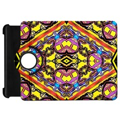 Spirit Time5588 52 Pngyg Kindle Fire Hd Flip 360 Case
