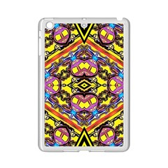 Spirit Time5588 52 Pngyg Ipad Mini 2 Enamel Coated Cases