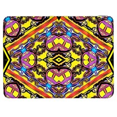 Spirit Time5588 52 Pngyg Samsung Galaxy Tab 7  P1000 Flip Case by MRTACPANS