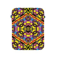 Spirit Time5588 52 Pngyg Apple Ipad 2/3/4 Protective Soft Cases
