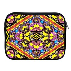 Spirit Time5588 52 Pngyg Apple Ipad 2/3/4 Zipper Cases