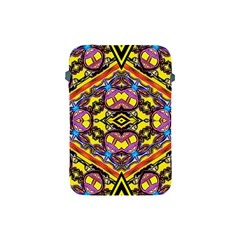 Spirit Time5588 52 Pngyg Apple Ipad Mini Protective Soft Cases