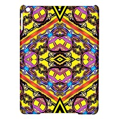 Spirit Time5588 52 Pngyg Ipad Air Hardshell Cases