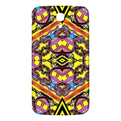 Spirit Time5588 52 Pngyg Samsung Galaxy Mega I9200 Hardshell Back Case