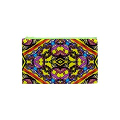 Spirit Time5588 52 Pngyg Cosmetic Bag (xs)