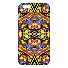 Spirit Time5588 52 Pngyg Iphone 6 Plus/6s Plus Tpu Case
