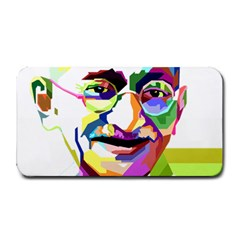 Ghandi Medium Bar Mats by bhazkaragriz