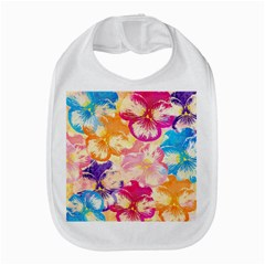 Colorful Pansies Field Amazon Fire Phone