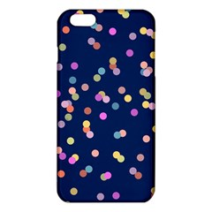 Playful Confetti Iphone 6 Plus/6s Plus Tpu Case