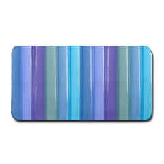 Provence Fields Lavender Pattern Medium Bar Mats