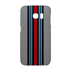 Martini No Logo Galaxy S6 Edge