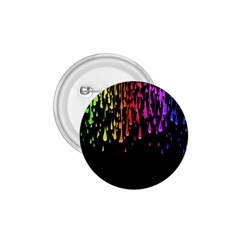 Color Rainbow 1 75  Buttons by AnjaniArt
