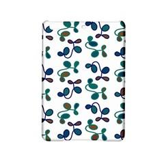 Green Garden Ipad Mini 2 Hardshell Cases by Valentinaart