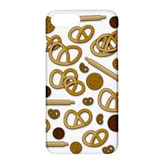 Bakery 3 Apple Iphone 7 Plus Hardshell Case by Valentinaart