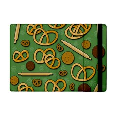 Bakery 4 Apple Ipad Mini Flip Case by Valentinaart