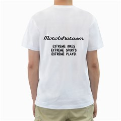 By T1muu   Men s T Shirt (white) (two Sided)   20lx5p3bvdmw   Www Artscow Com Back