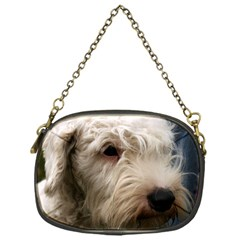 Sealyham Terrier Chain Purses (One Side)  by TailWags