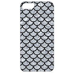 Scales1 Black Marble & Gray Marble (r) Apple Iphone 5 Classic Hardshell Case by trendistuff