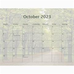 2017 Family Quotes Calendar By Galya   Wall Calendar 11  X 8 5  (12 Months)   6yzvijdbheaz   Www Artscow Com Oct 2017
