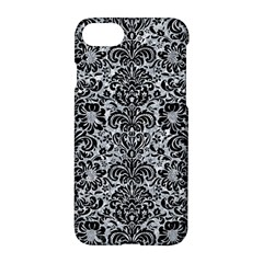 DMS2 BK-GY MARBLE (R) Apple iPhone 7 Hardshell Case