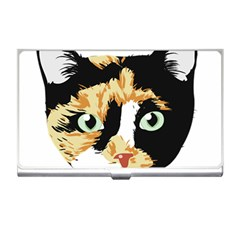 Catry Snugg Business Card Holders
