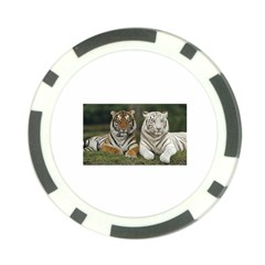 T2 Poker Chip Card Guards by cobra4395A