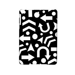 Right Direction Ipad Mini 2 Hardshell Cases by Valentinaart