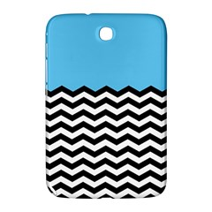 Color Block Jpeg Samsung Galaxy Note 8 0 N5100 Hardshell Case  by AnjaniArt