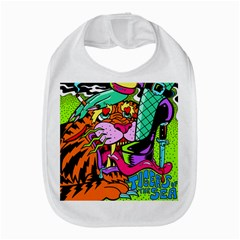 Tiger Lion Amazon Fire Phone by AnjaniArt