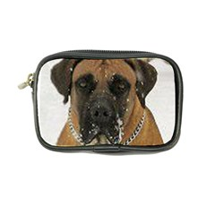 Boerboel  Coin Purse by TailWags