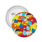 Bear Umbrella 2.25  Buttons