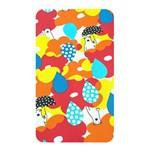 Bear Umbrella Memory Card Reader