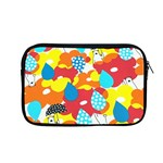 Bear Umbrella Apple MacBook Pro 13  Zipper Case Front